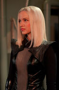 Ruby Hale (Earth-199999) from Marvel's Agents of S.H.I.E.L.D. Season 5 16 003