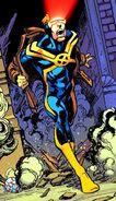 Scott Summers (Earth-616) from All-New X-Men Vol 2 5 001