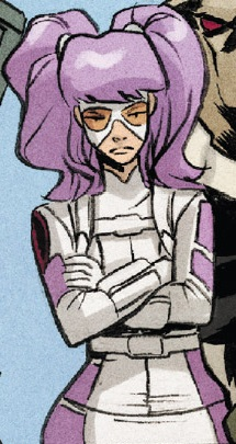 Screwball (Earth-616) from Spider-ManDeadpool Vol 1 27 001