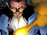 Sebastian Shaw (Earth-616)