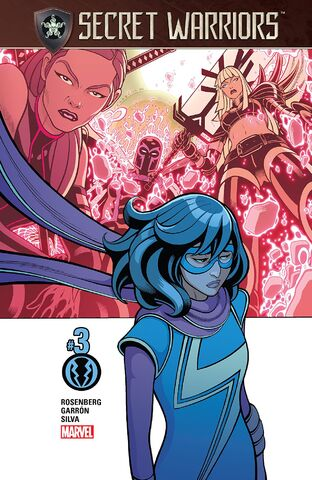 File:Secret Warriors Vol 2 3.jpg