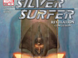 Silver Surfer Vol 5 14