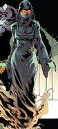 Sooraya Qadir (Earth-616) from X-Men Gold Vol 2 7 001