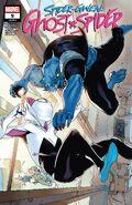 Spider-Gwen Ghost-Spider Vol 1 9