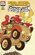 Spider-Ham Vol 1 3
