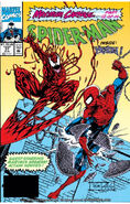 Spider-Man Vol 1 37