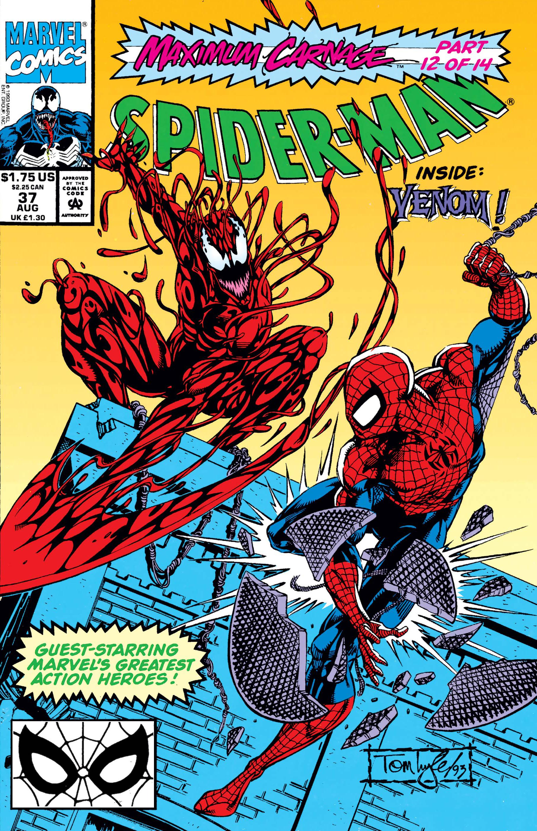 Spider-Man Vol 1 37.jpg
