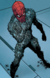 Spiders-Man (Earth-11580) from Superior Spider-Man Vol 2 9 001