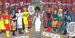 Squadron Supreme (Earth-77640) from Marvel Age Vol 1 82 0001