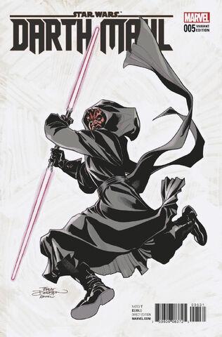 File:Star Wars Darth Maul Vol 1 5 Dodson Variant.jpg