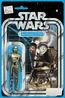 Star Wars Vol 2 5 Action Figure Variant