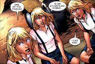 Stepford Cuckoos (Earth-616) from X-Men vs Agents of Atlas Vol 1 2 0001