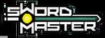 Sword Master Vol 1 12 Logo