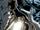 Tanya (Earth-616)
