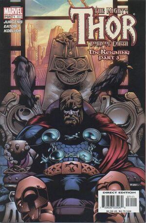 Thor Vol 2 71