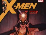 X-Men: Red Vol 1 8