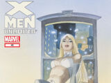 X-Men Unlimited Vol 1 42