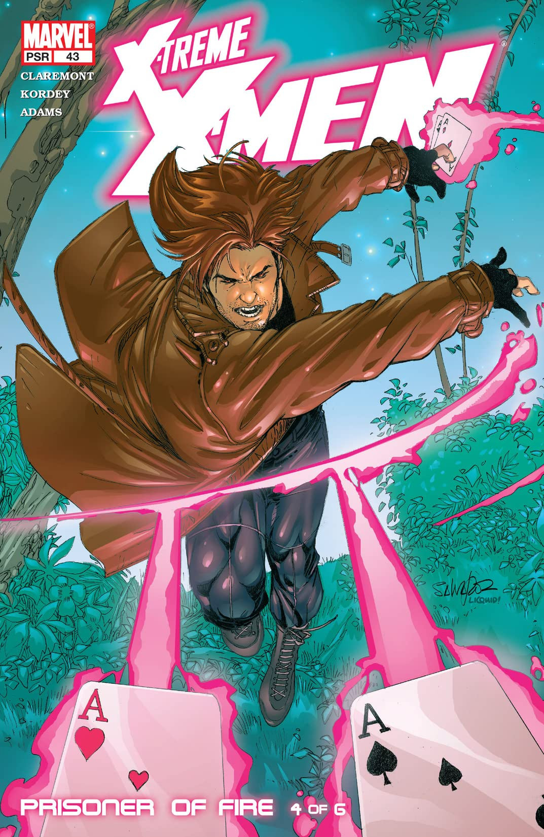 X-Treme X-Men Vol 1 43.jpg