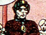 Zerhu (Earth-616)