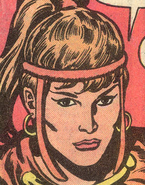 Alhambra (Earth-616) from Conan the Barbarian Vol 1 153 0001