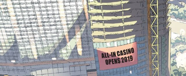 File:All-In Casino from U.S.Avengers Vol 1 3 001.jpg