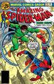 Amazing Spider-Man Vol 1 157.jpg