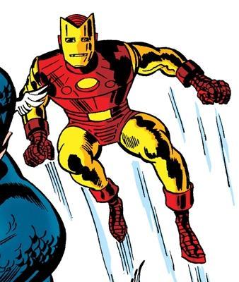 File:Anthony Stark (Earth-616) from Avengers Vol 1 4 cover.jpg