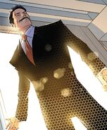 Anthony Stark (Earth-616) from Iron Man 2020 Vol 2 5 001