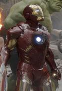 Anthony Stark (Earth-TRN732) from Avengers Endgame 001
