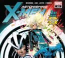 Astonishing X-Men Vol 4 13