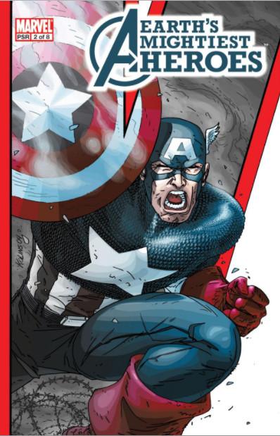 Avengers Earth's Mightiest Heroes Vol 1 2.jpg