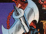Bloodaxe (Item)