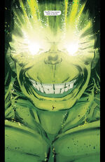 Bruce Banner (Earth-TRN781) from Immortal Hulk Vol 1 25 002