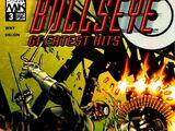 Bullseye: Greatest Hits Vol 1 3