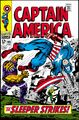 Captain America Vol 1 102.jpg