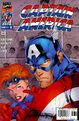Captain America Vol 2 8.jpg
