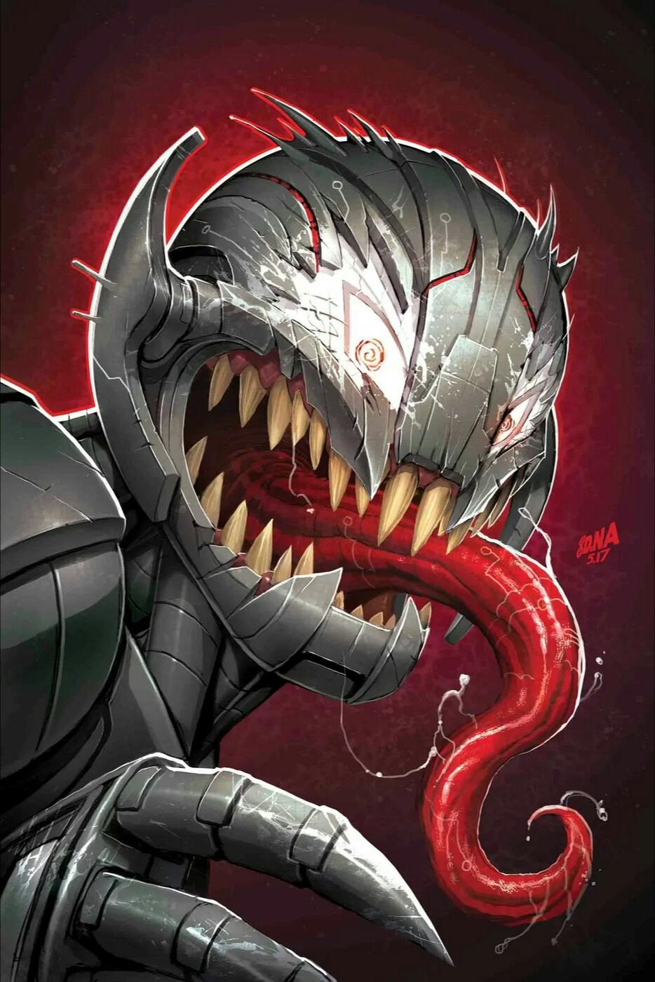 Champions Vol 2 12 Venomized Ultron Variant Textless.jpg