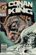 Conan the King Vol 1 46
