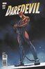 Daredevil Vol 1 601 Mora Variant