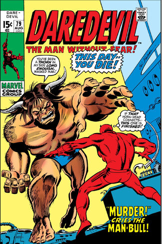 File:Daredevil Vol 1 79.jpg