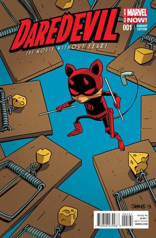 File:Daredevil Vol 4 1 Animal Variant.jpg