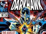 Darkhawk Vol 1 40