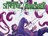 Doctor Strange / Punisher: Magic Bullets Infinite Comic Vol 1 7