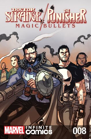 File:Doctor Strange Punisher Magic Bullets Infinite Comic Vol 1 8.jpg