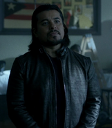 Domingo Colon (Earth-199999) from Marvel's Luke Cage Season 1 9