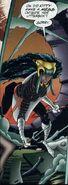 Elektra Kyle (Earth-9602) from Assassins Vol 1 1 0004