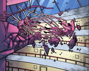 File:Embassy Crown Hotel from Amazing Spider-Man Vol 2 44 001.png