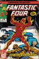 Fantastic Four 14 (NL).jpg