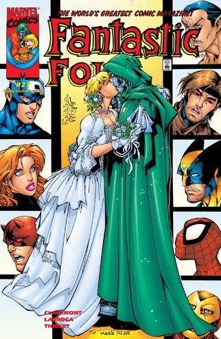 File:Fantastic Four Vol 3 27.jpg