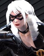 Felicia Hardy (Earth-TRN009) from Spider-Man Web of Shadows 001
